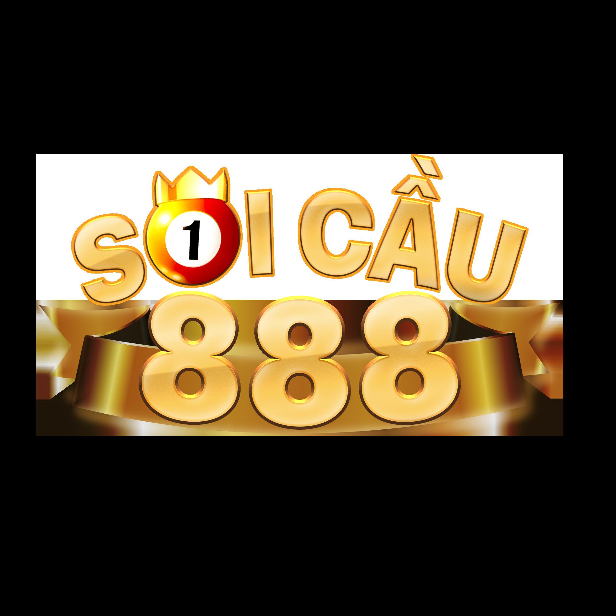 Soicau888